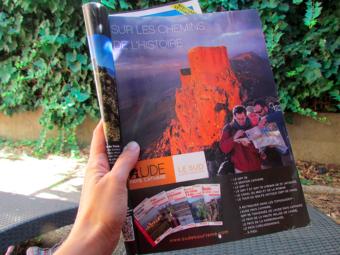 Agence de Développement Touristique de l'Aude -ADT
