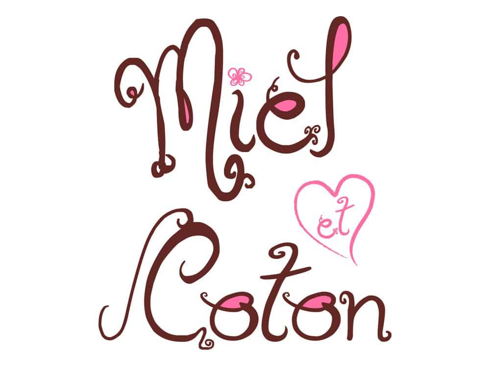 Miel et Coton