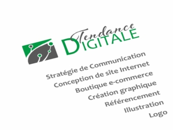 Tendance Digitale